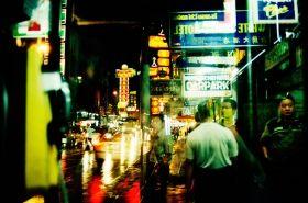 Fico - Bangkok