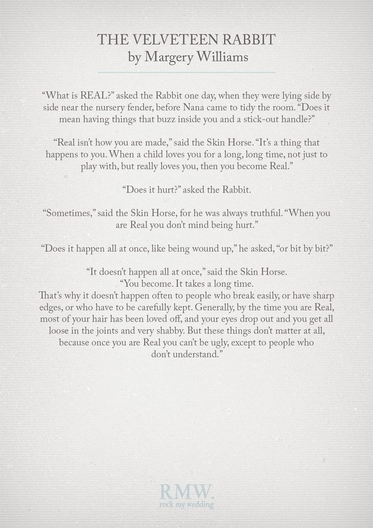 Wedding Readings The Complete List With Free Printables Wedding Readings Wedding Ceremony Readings Maid Of Honor Speech