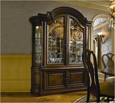 Universal-Furniture-Bolero-016680-82-China-Cabinet