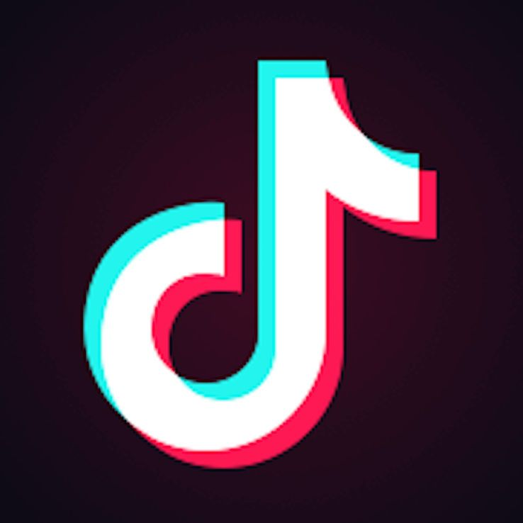‎TikTok Real Short Videos on the App Store Kawaii