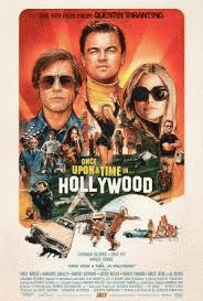 érase Una Vez En Hollywood Quentin Tarantino Peliculas En Español Latino Peliculas En Español Peliculas