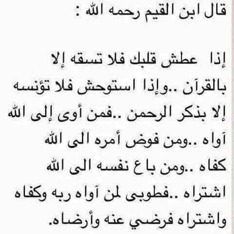 Pin By Nizar Kassees On حكم و شعر Islamic Quotes Heartfelt Quotes Quran Quotes