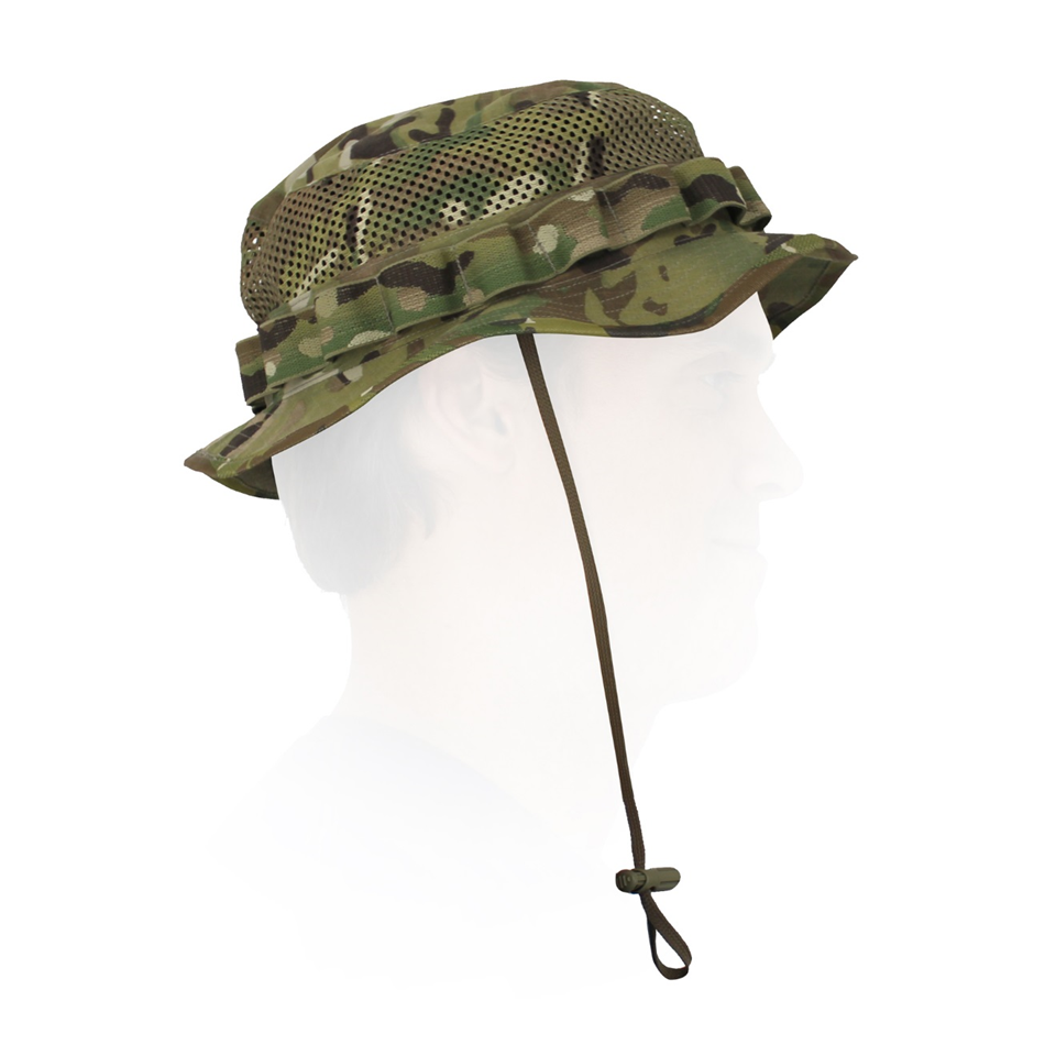 84df7dbb1 Huron™ Hot Weather Short Brim Boonie Hat | TYR Tactical | hats ...