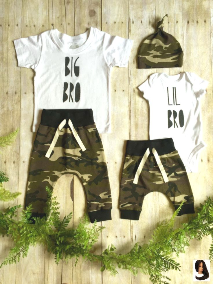Little Brother Big Brother Newborn Boy Take Home Outfit / Newborn Boy Coming Home Outfit / Big Brother Newborn Outfit Set Camo Outfit // Bro Little Brother Big Brother Newborn Boy Take Home Outfit / Newborn Boy Coming Home Outfit / Big Brother Newborn Outfit Set Camo Outfit // Bro        Little Brother Big Brother Newborn Boy Take Home Outfit / Newborn Boy Coming Home Outfit / Big Brother Newborn Outfit Set Camo Outfit // Bro