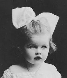 Lucille Desiree Ball Was Born On 6 August In Jamestown New York Usa She The Daughter Of Evelyn Hunt And Henry Durrell