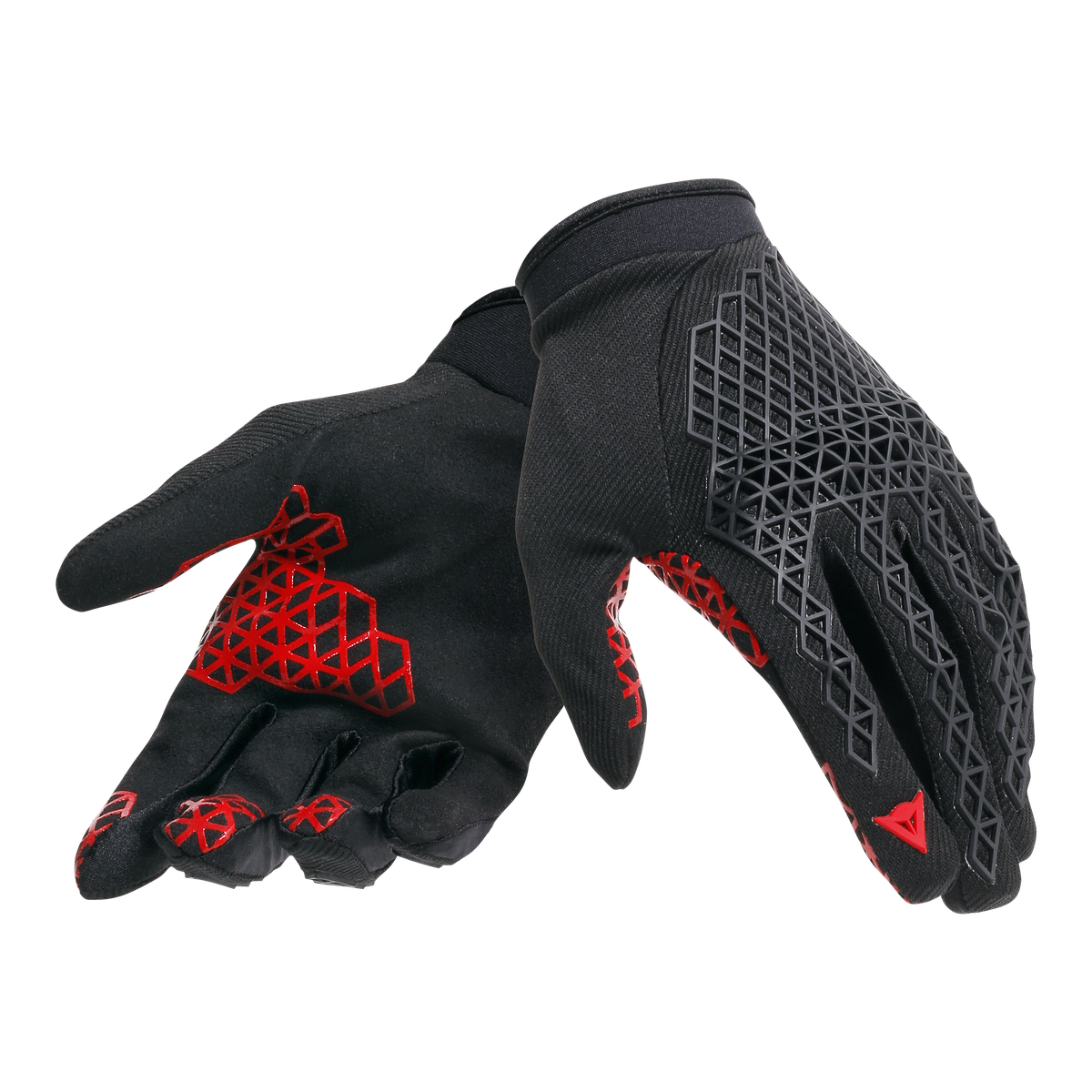 Photo of TACTIC GLOVES EXT