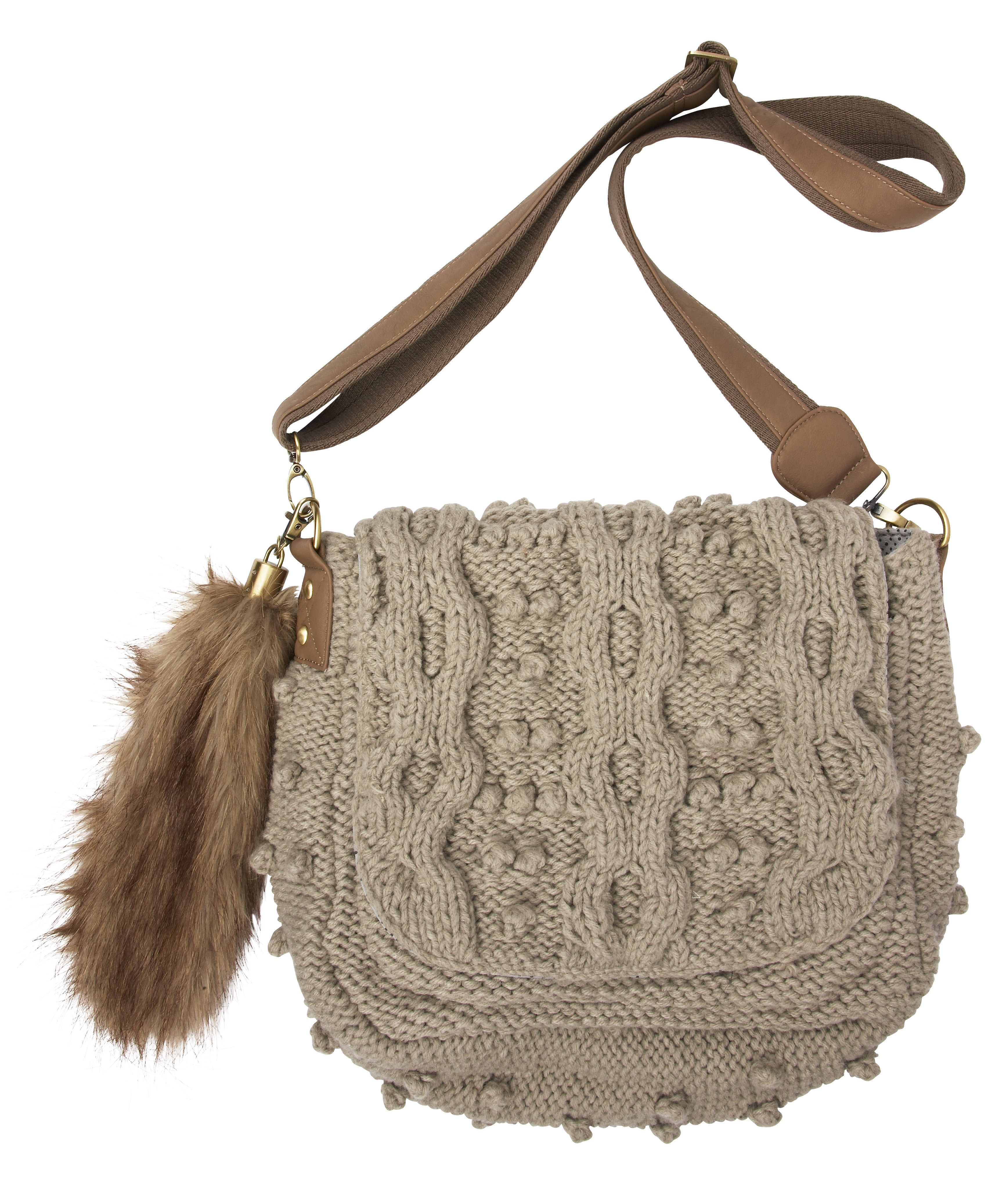 Knitted bag diy pinterest knitted bags bag and crochet knitted bag bankloansurffo Gallery