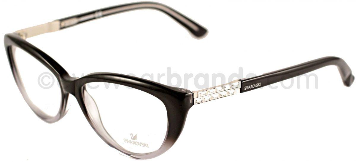319b18ba21 Eyewearbrands.com - Shop the Latest Prescription Eyewear. Swarovski Dame ...
