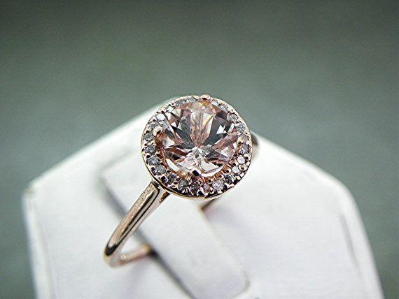 kinda really love this ring