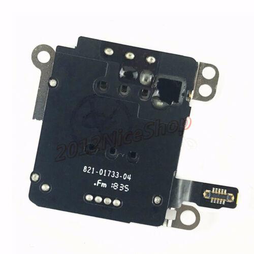 Lot Oem Sim Card Reader Holder Tray Slot Insert Module Flex For Iphone Xr Card Reader Iphone Iphone Repair
