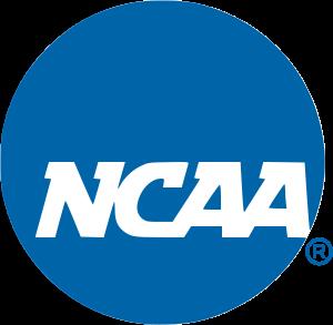 National Collegiate Athletic Association College Football Players Ncaa Football Program