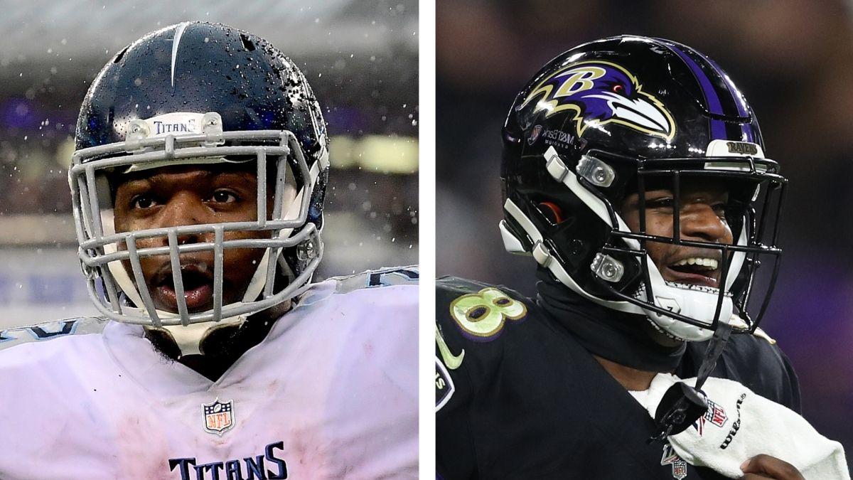 Baltimore Ravens game live stream