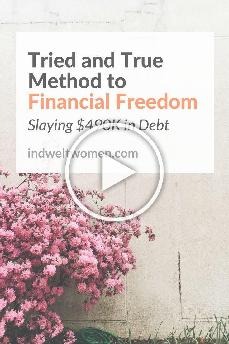 #009: Tried and True Method to Financial Freedom with Sami Womack | The Indwelt Women Podcast with Maggie Baker