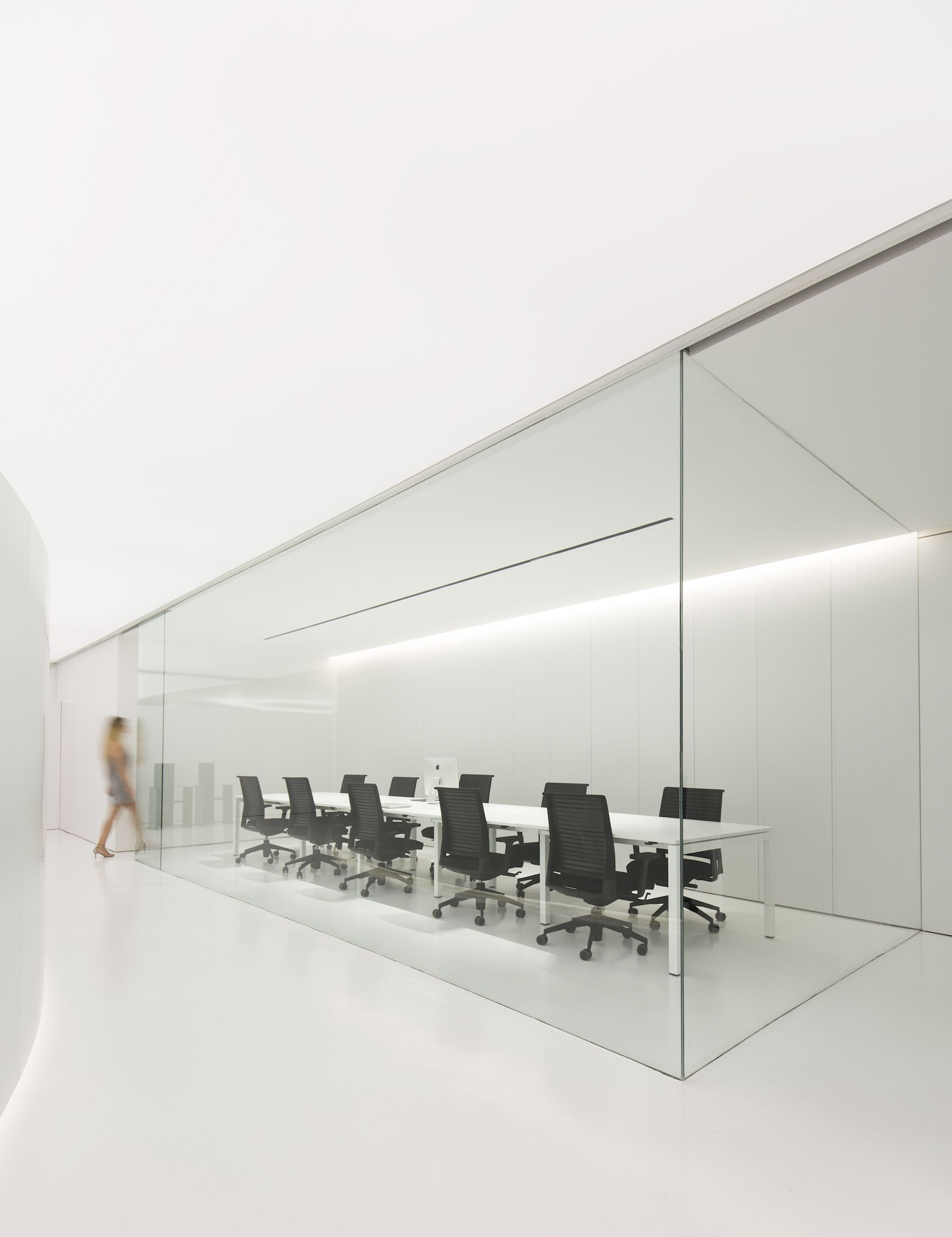 Petra Minimal Office Design Modern Office Design Office Interior Design