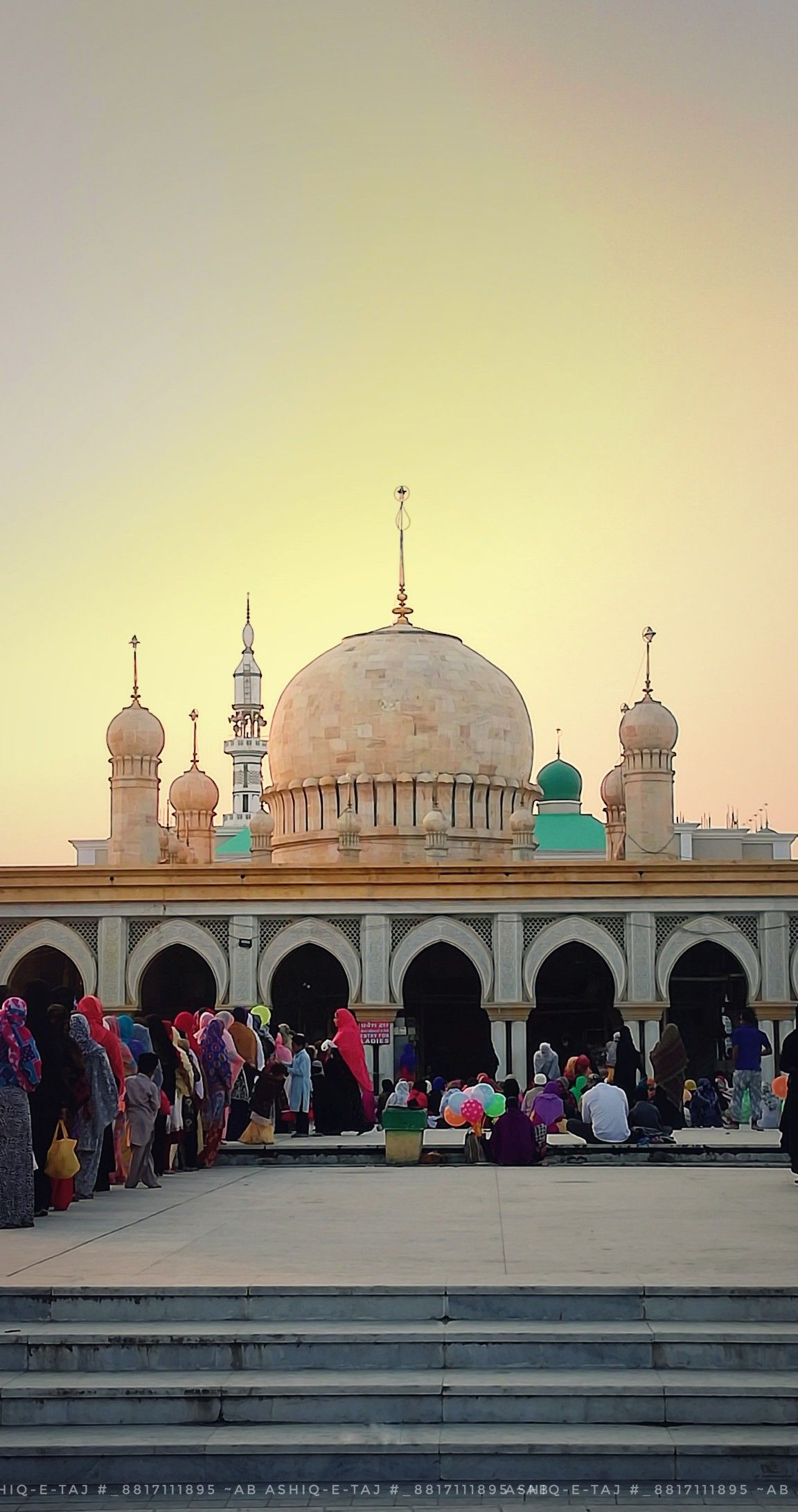 Pin by Abid ali on Baba Tajuddin Nagpur | Islamic pictures