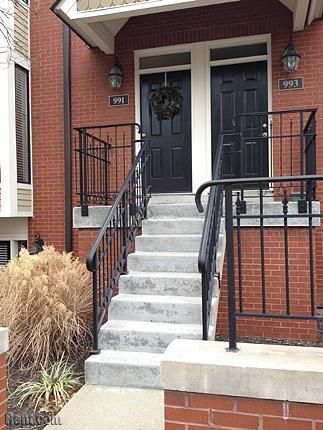 Quality Hill Brownstone 991 Pennsylvania Ave Kansas City Mo 64105 Rent Com Kansas City Apartments Apartments For Rent Rent