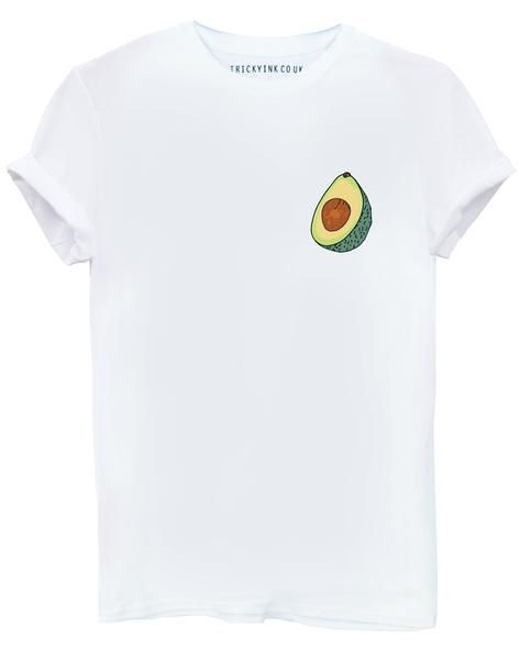dda304cfd07 InuInu is an amazing shop They sell aesthetic clothing avocado