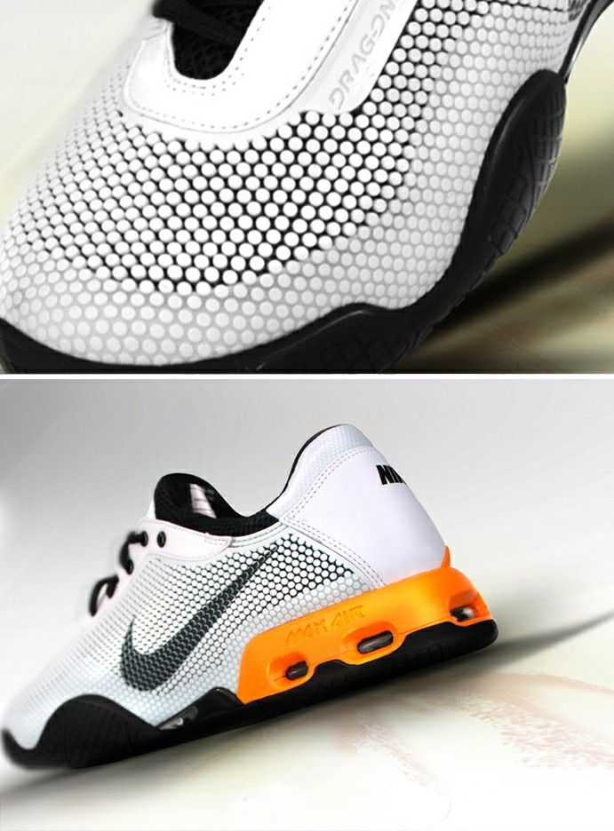 nike air max courtballistec 2.3 09 | mis zapatillas retro en