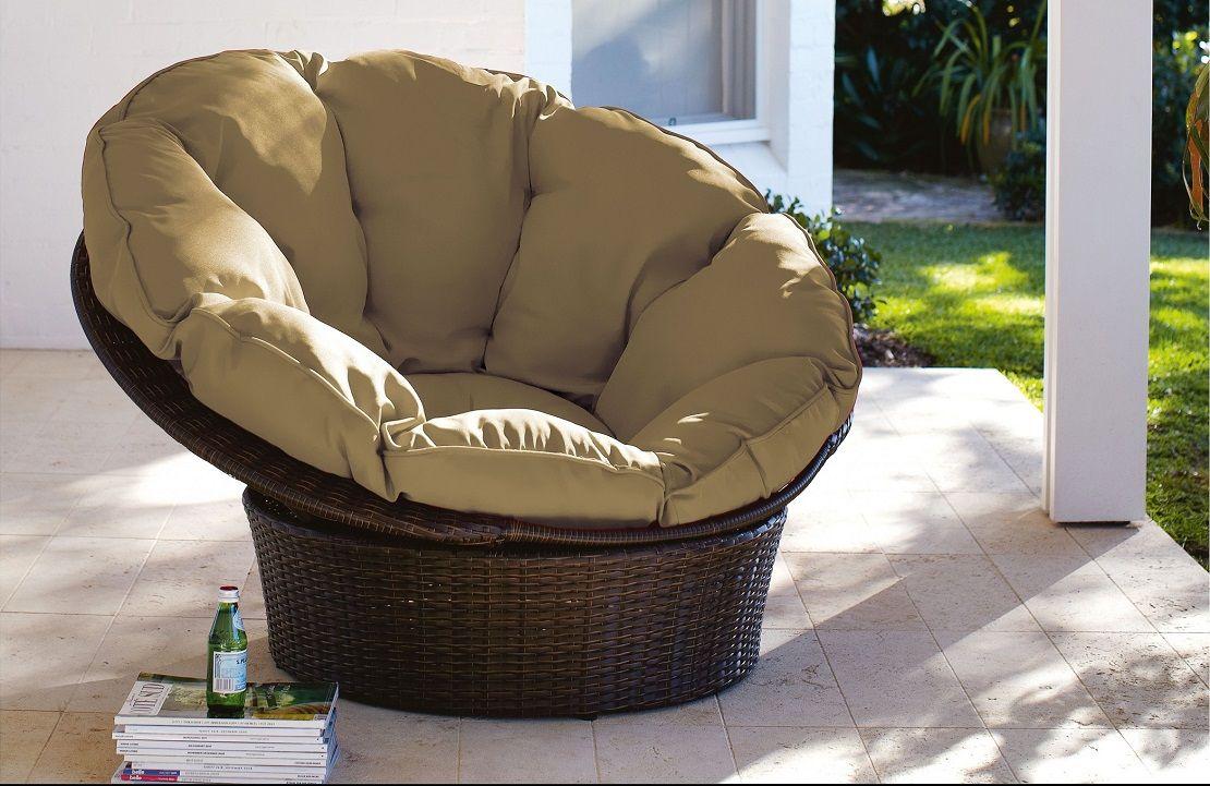 Chairs Papasan Chair Cute Outdoor Papasan Chair Cushion Cover Tricks
