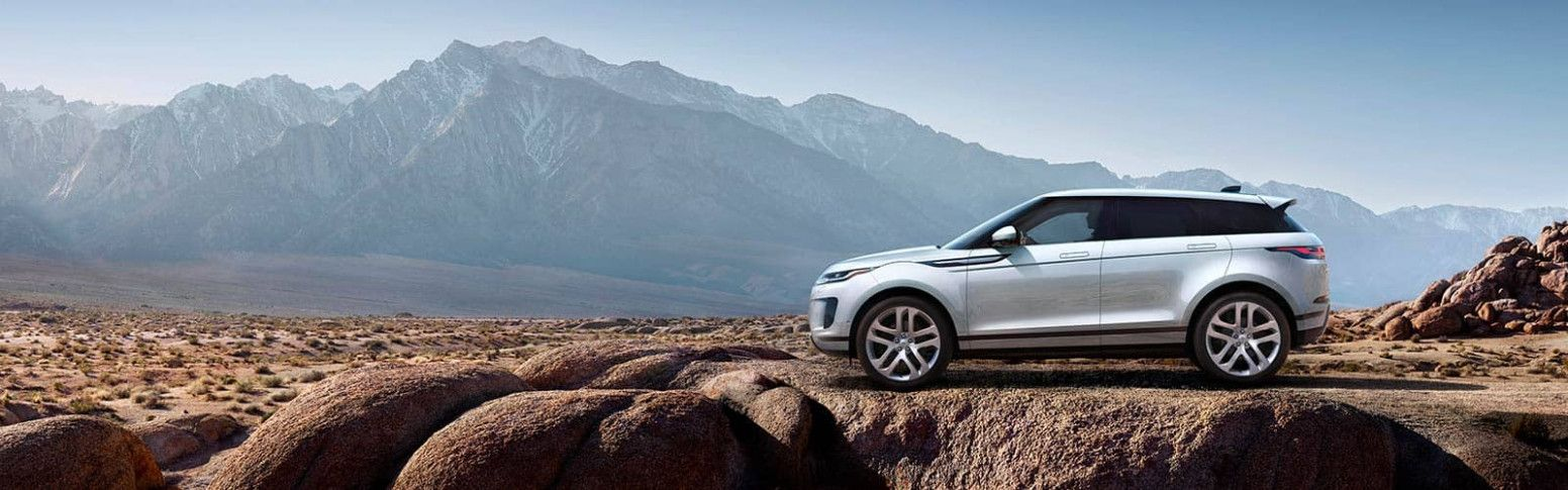 2021 Land Rover Lr2 Performance in 2020 Land rover, In