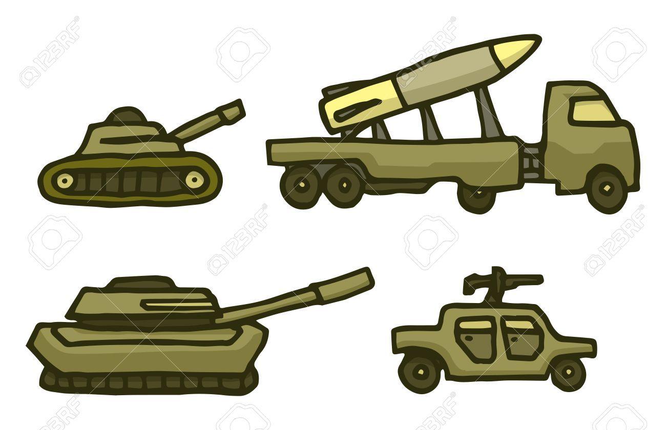 Resultado De Imagen Para Camiones Militares Dibujos Luggage