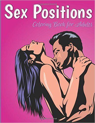 Was hot sex position pdf