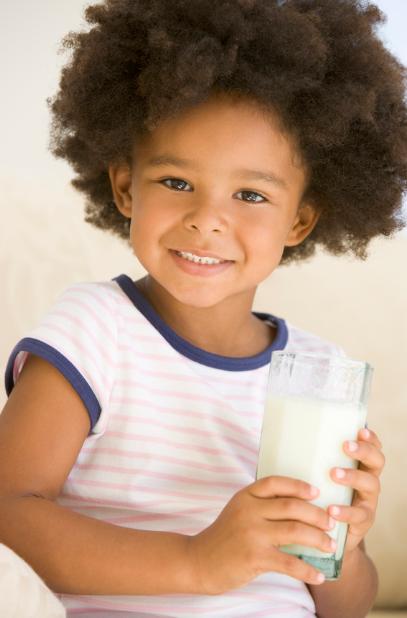 African American Infant Hair Care Hair Care Tips For Baby Super Hair Growth Baby Hair Growth Hair Care