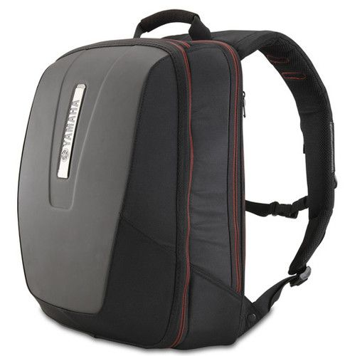 Cygnett Hard-Shell Backpack for 13-Inch to 16-Inch Laptops, Silver ...