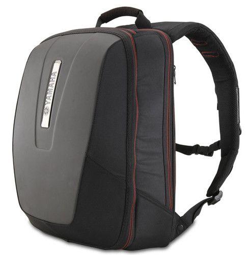 Жёсткие рюкзаки axio цена рюкзаки противолавинные abs фото