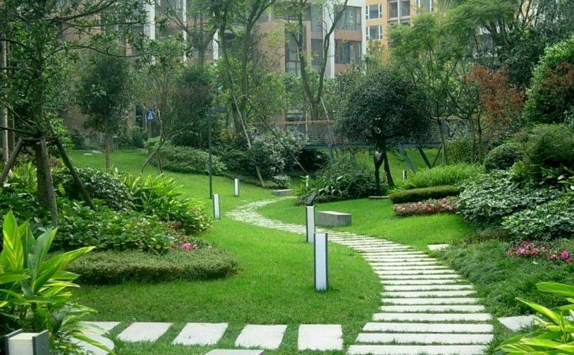 Cozy Home Gardens Best Home Gardens A Pathway To Gardening World