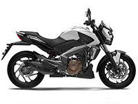 Bikes In Nepal Bike Prices Bajaj Auto Motorcycle