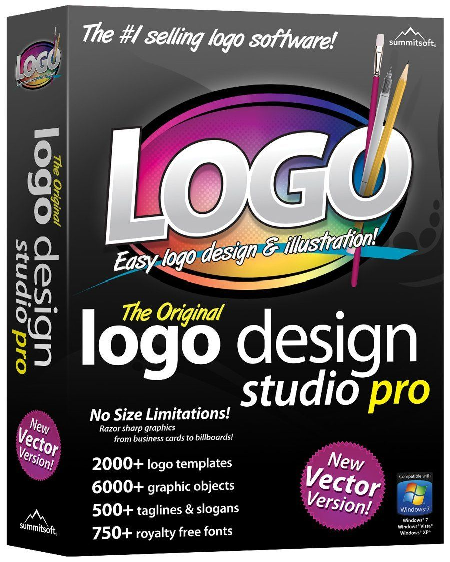 Software Free Download Pc Software Download Software For Pc Application Software Download Logo Design Stu Design Studio Logo Logo Design Software Logo Design