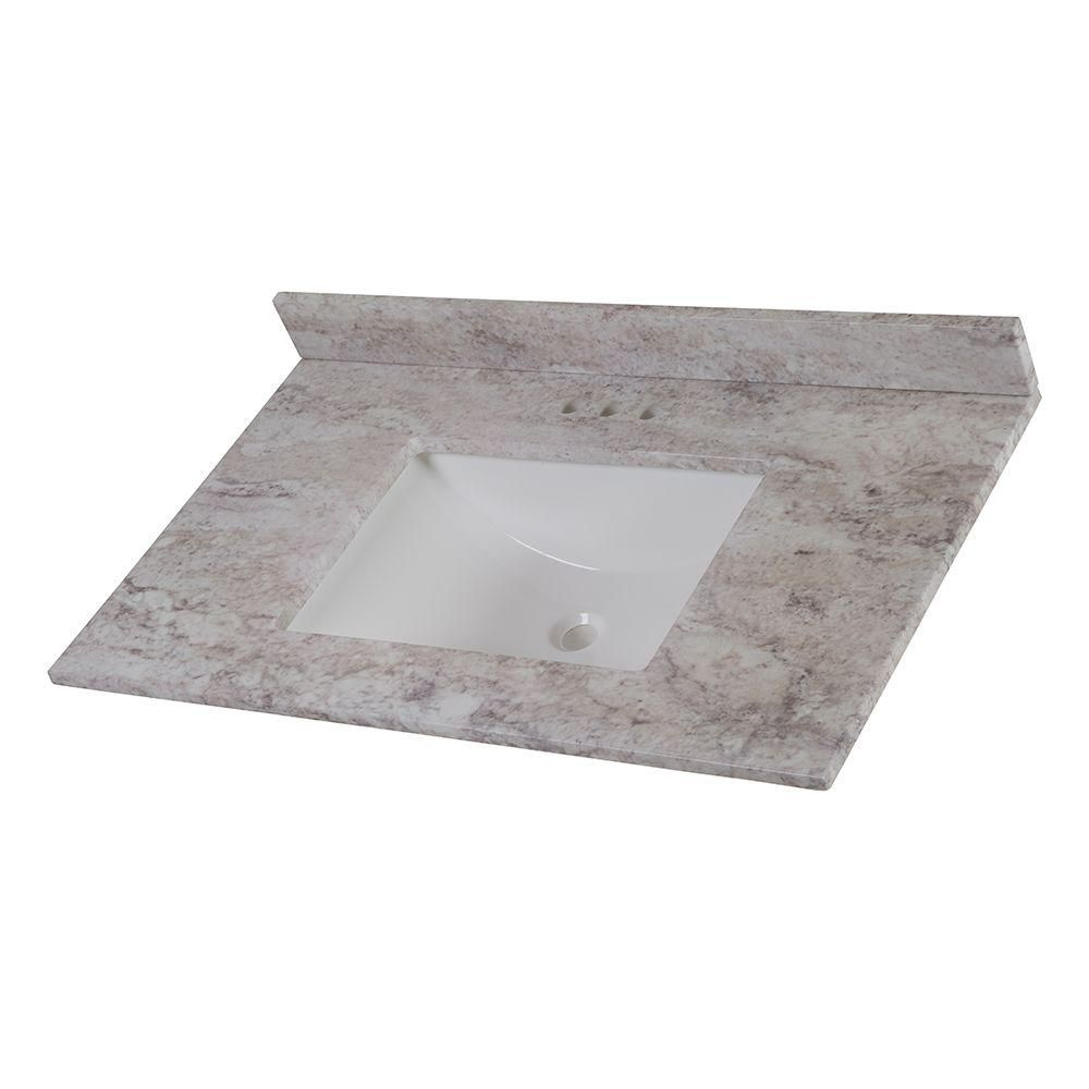 Vanity Tops For The Added Feel To Your House Home Decorators