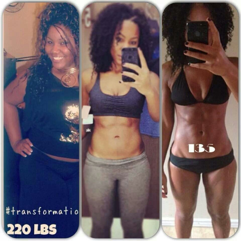 Weight Loss Motovation If You Choose Not To Take The Nuez De La