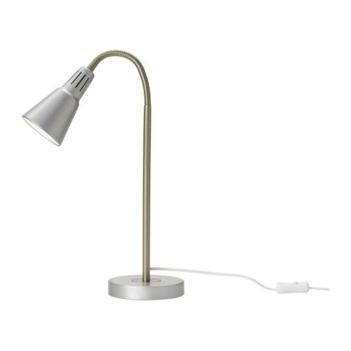 Ikea Us Furniture And Home Furnishings Lamp Work Lamp Cheap Table Lamps