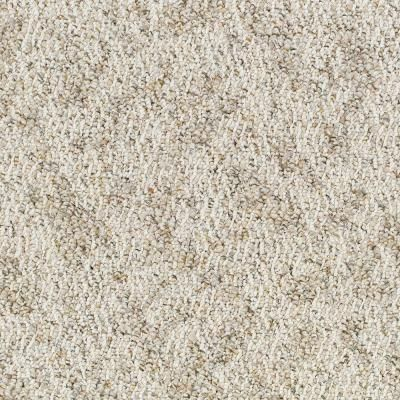 Trafficmaster Kent Color Oak Buff Berber 12 Ft Carpet Carpet Installation Berber Carpet Cheap Carpet Runners
