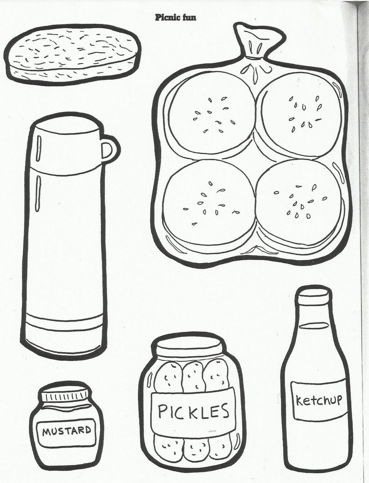 Squish Prosxolikh Idees Trofima Didaskei Diatrofh Kai Kales Diatrofikes Synh8eies Healthy Habits Preschool Food Themes Healthy Appetizers Easy