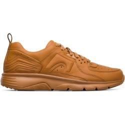 Short rain boots men's non slip waterproof shoes rubber