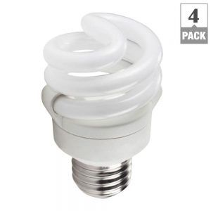 Compact fluorescent light bulbs for outdoor use httpnawazsharif compact fluorescent light bulbs for outdoor use aloadofball Gallery