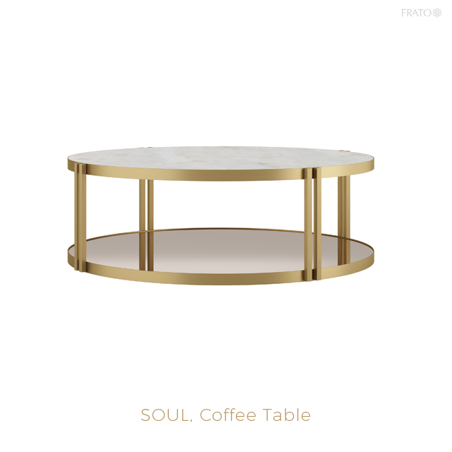 Peachy Fratos Selection Of Coffee And Side Tables Perfectly Pabps2019 Chair Design Images Pabps2019Com