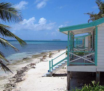beach house #beachcottageideas
