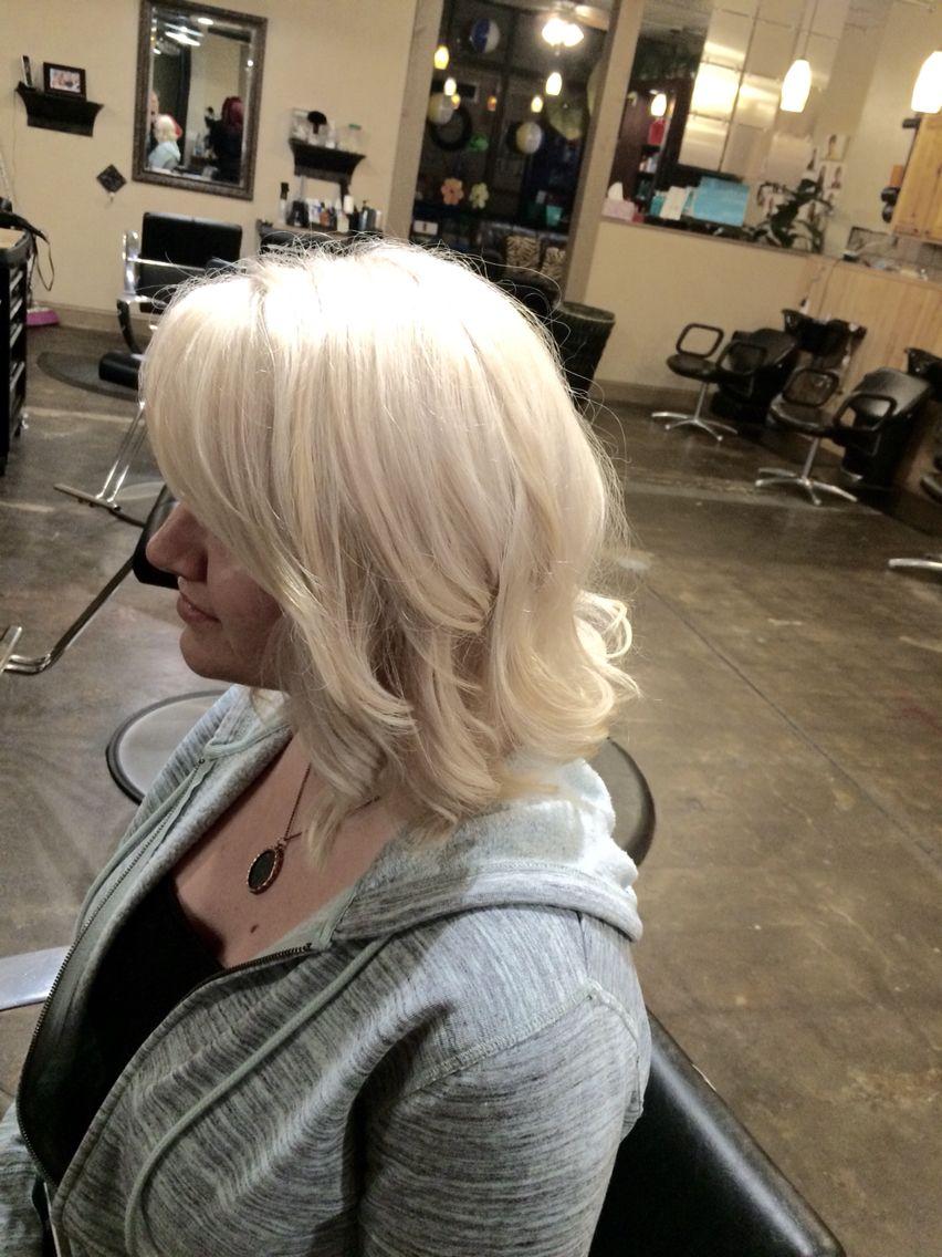 Platinum Blonde Wella Bleach All Over Joico Tsb 1 5 Oz Tbb