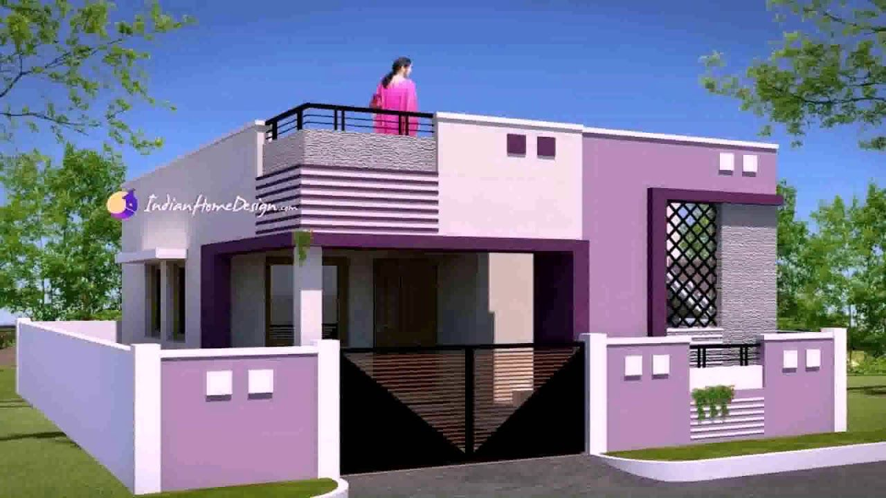 House Balcony Design In India See Description In 2020 Small House Design House Balcony Design Duplex House Design