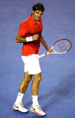 20 Most Immortalized Sports Icons Roger Federer Sport Icon Sports
