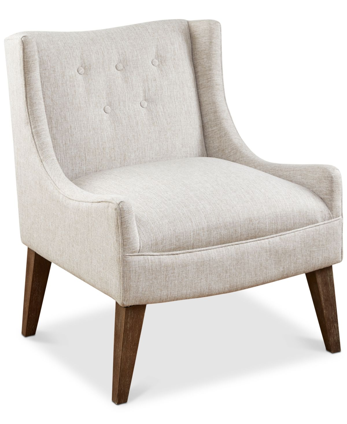 Furniture Macy Accent Chair Reviews Chairs Furniture