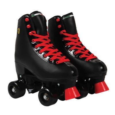 Ferrari Classic Retro Roller Skates Buybuy Baby Retro Roller Skates Roller Skate Shoes Roller Skates