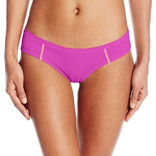 Pin on Women's Activewear