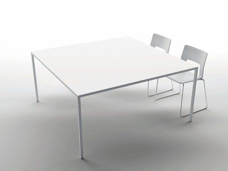 Scarica il catalogo e richiedi prezzi di 25 tavolo for Tavolo quadrato design
