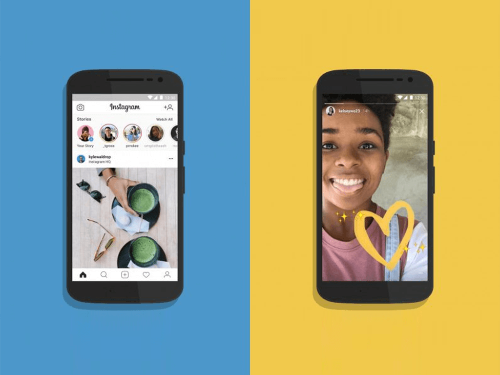 Instagram Has Just Launched A Lite App | Social Media