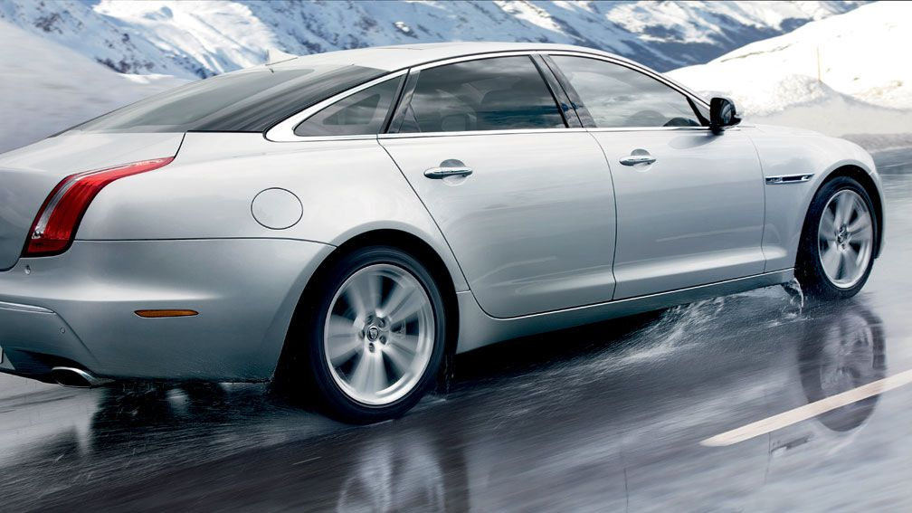 what are the advantages of using jaguar car advantages of jaguar cars visit to http
